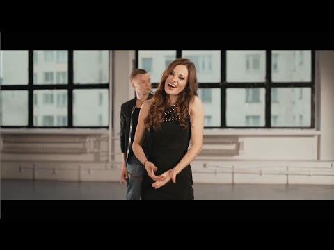 Liber & Natalia Szroeder - Teraz Ty [Official Music Video]