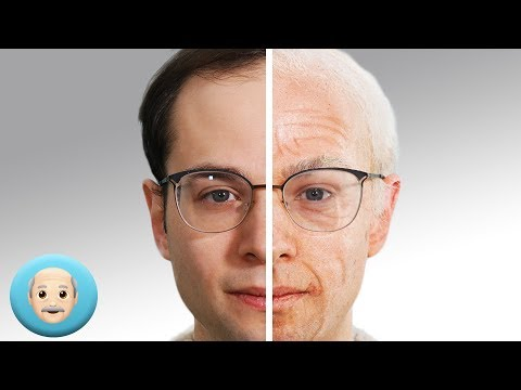 Download The Try Guys Old Age Makeovers HD Mp4 3GP Video and MP3