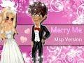 Marry Me - Msp Version