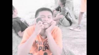 Lilo-kita putus Video