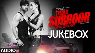 Nonton Teraa Surroor Full Songs  Jukebox    Himesh Reshammiya  Farah Karimaee   T Series Film Subtitle Indonesia Streaming Movie Download