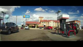 Deming (NM) United States  City pictures : Driving Around Deming, New Mexico