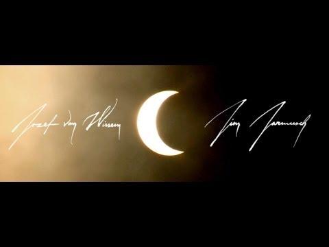 "Jozef Van Wissem and Jim Jarmusch ""Etimasia"" (Official Music Video)"