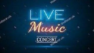 Herouville-Saint-Clair France  City new picture : [live] concert Nada Surf in Hérouville-Saint-Clair, France [Nov 30 2016]