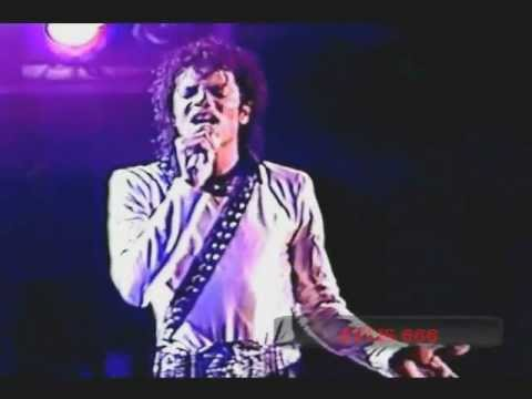 Video [Fan video] Michael jackson & Savage Garden -I knew i loved you download in MP3, 3GP, MP4, WEBM, AVI, FLV January 2017