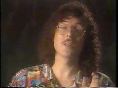 Al TV with Weird Al Yankovic