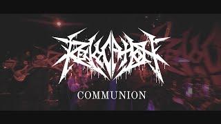 Revocation -