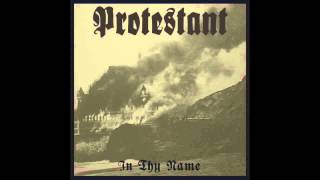 Download Lagu protestant - blood Mp3