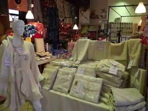 Bassetti Zucchi Gabel Outlet OnLine Biancheria Per La Casa Tovaglie Federe Lenzuola Asciugamani