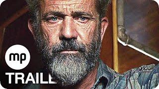 Nonton Blood Father Trailer German Deutsch  2016  Exklusiv Film Subtitle Indonesia Streaming Movie Download