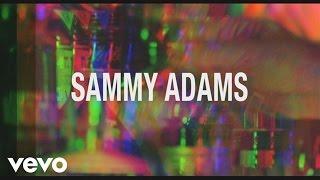 All Night Longer Sammy Adams