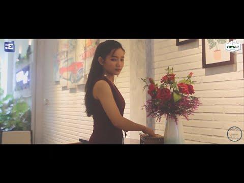 Yêu Em Từ Cái Nhìn Đầu Tiên | 360hot Funny TV