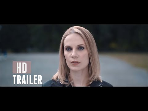 LAST SEEN IN IDAHO Trailer #1 NEW 2018 Thriller Movie HD