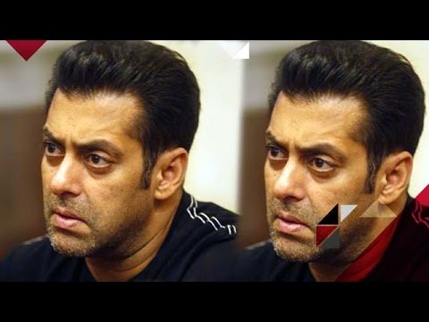 Salman Khan To EXPOSE His Fraud Fans On Twitter?