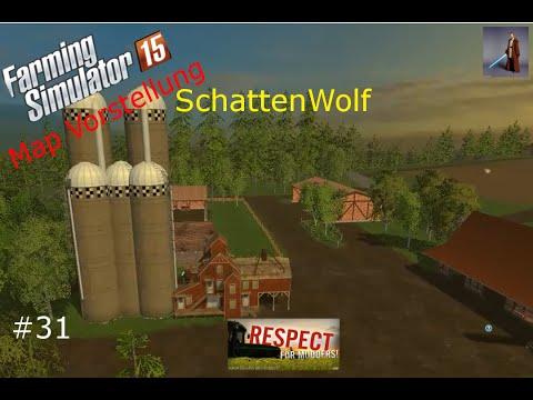 Shadow Wolf v3.4.2