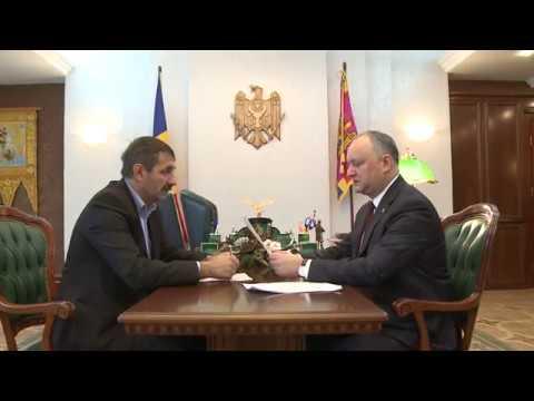 Celebrul șahist rus, Anatolii Karpov, va vizita Republica Moldova
