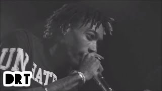 Wiz Khalifa - Simple Conversation Feat. Bankroll Fresh & Reese (Official Video)