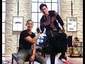 周杰倫 Jay Chou (feat. 林書豪Jeremy Lin)【土耳其冰淇淋 Tu Er Qi Ice Cream】Official MV