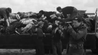 Nonton L Olocausto Raccontato Da Alfred Hitchcock In Night Will Fall Film Subtitle Indonesia Streaming Movie Download