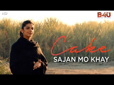 Sajan Mo Khay hindi video song