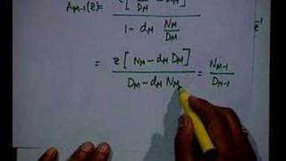 Lecture - 19 Test For Stability Using All Pass Functions