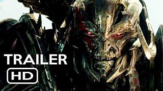 Video Transformers 5: The Last Knight Trailer #2 (2017) Mark Wahlberg Action Movie HD MP3, 3GP, MP4, WEBM, AVI, FLV Juni 2017