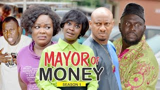 Video MAYOR OF MONEY 1 - 2018 LATEST NOLLYWOOD MOVIES || TRENDING NOLLYWOOD MOVIES MP3, 3GP, MP4, WEBM, AVI, FLV Oktober 2018