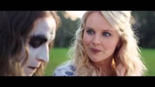 Nonton Deathgasm Reel - Kimberley Crossman Film Subtitle Indonesia Streaming Movie Download