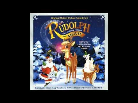 eric idle it could always be worse lyrics - Simply Having A Wonderful Christmas Time Lyrics