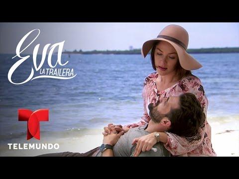 Eva's Destiny | Episode 117 | Telemundo English (видео)