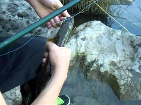 comment monter une bulle d'eau