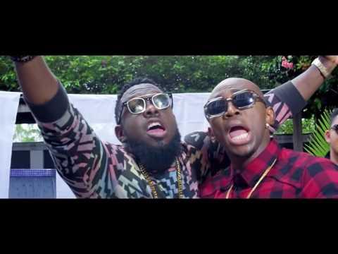 Celebrate Video By Bracket feat  Timaya    Naija
