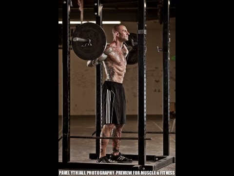 weight training - In this episode Dr. Jim Stoppani teaches you 4 simple tips to use in the gym that research studies show can help you lose more body fat without doing cardio....