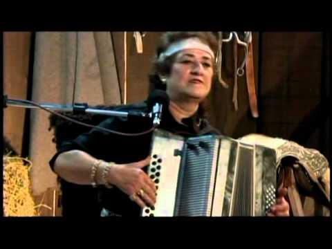 Porteira Aberta » Berenice Azambuja » Blc 3