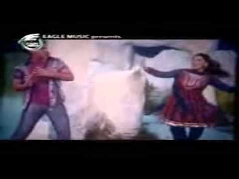 shakib khan apu bangla song - Shakib Khan and Apu Biswas Bangla Movie New Song 2012 Shakib Khan and Apu Biswas Bangla Movie New Song 2012 Shakib Khan and Apu Biswas Bangla Movie New Song ...