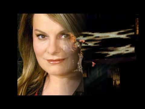 Tekst piosenki Marianne Rosenberg - Liebe kann so weh tun po polsku