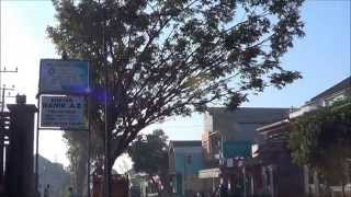 Tulungagung Indonesia  City new picture : KULINER KOTA TULUNGAGUNG JAWA TIMUR INDONESIA