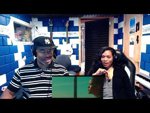 RIHANNA -NEEDED ME (Producer Reaction Video)