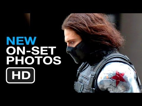 movieclipsdotcom - Subscribe to TRAILERS: http://bit.ly/sxaw6h Subscribe to COMING SOON: http://bit.ly/H2vZUn Like us on FACEBOOK:http://goo.gl/dHs73. Captain America: The Wint...