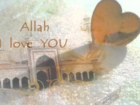Labbayk Allah - Most beautiful nasheed