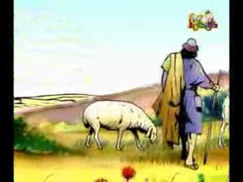 قصص الانبياء .. اسحاق ويعقوب عليهم السلام