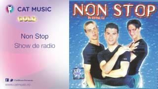 Non Stop - Show de radio