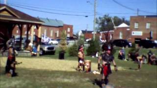 Lawrenceburg (KY) United States  city photo : Native American Flute Fest Lawrenceburg, Ky