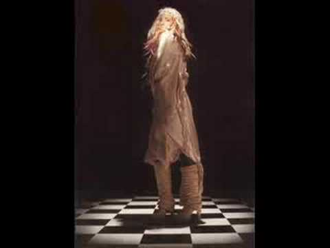Tekst piosenki Fleetwood Mac - Silver Girl po polsku