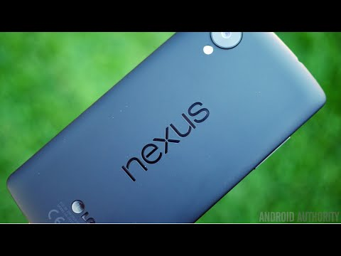nexus - Jayce shares new leaks about the Nexus 6, the Note 4, the Moto X+1, and the speed demon that is the Shield Tablet. Note 4 http://www.androidauthority.com/samsung-financial-woes-note-4-407362/...