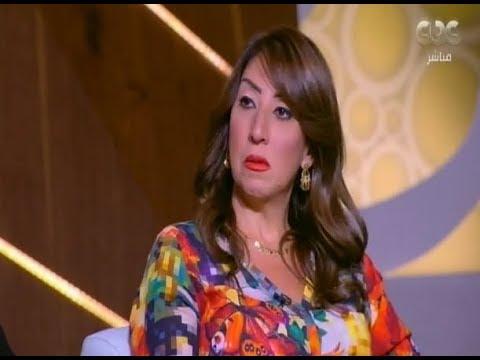 في ذكرى ميلاده..بنات فريد شوقي يروين مواقف بارزة مع والدهن