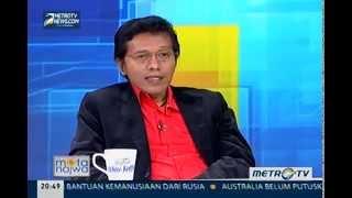 Video [Mata Najwa] Senayan Rasa Baru (4) MP3, 3GP, MP4, WEBM, AVI, FLV Oktober 2018
