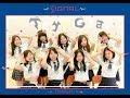 TWICE(트와이스) - SIGNAL (시그널) Dance Cover