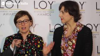 All'Avv. Manuela Grassi il Premio Lawyer of the Year e Boutique del diritto dell'anno