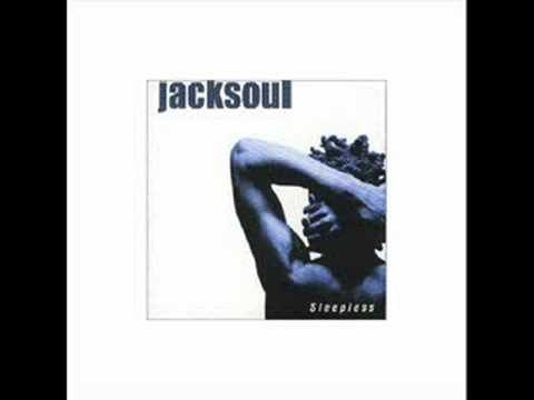 some days - R.I.P. Haydain Neale (September 3, 1970 - November 22, 2009) One of jacksoul's earlier songs -